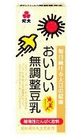20090105_tonyu.jpg
