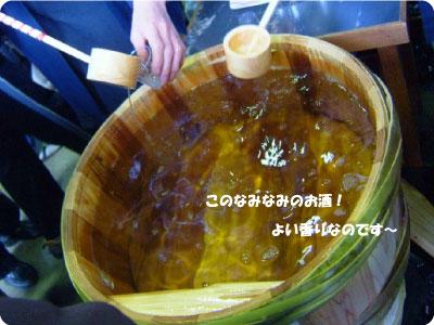 20090222_kagami.jpg